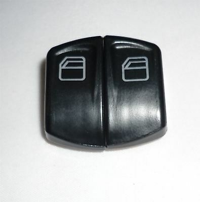 Mercedes Sprinter Vito Viano window control power switch push button