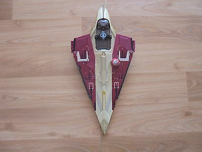 STAR WARS V-WING STARFIGHTER_used_xx79_Z1_a1