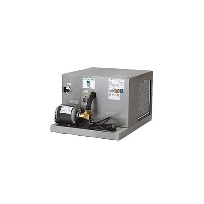 Perlick PP150 Quick Chill Glycol Refrigerant System: