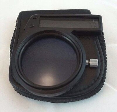 Konica Auto-Up CA Close Up Lens 100-50cm For The C35 made in Japan Free Post