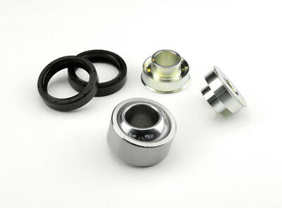 KSX PDS Lager Kit für KTM Husaberg unten Rear Shock Bearing Kit down