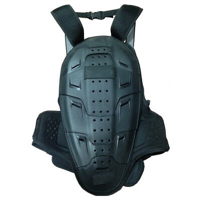 Body Armor Chest Spine Elbow Shoulder back Protector Motorcycle Motocross racing