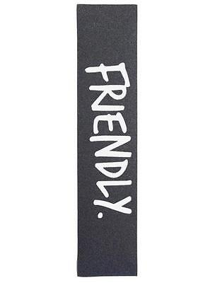 Friendly Scooter Griptape (2 Pack) - Free Shipping