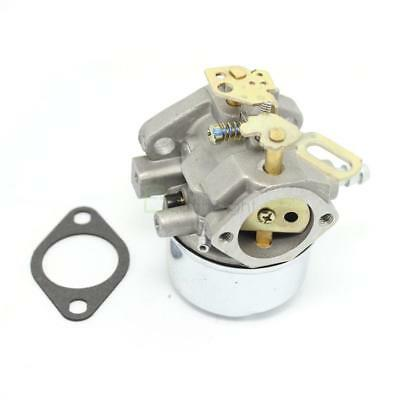 Carburetor CARB for Tecumseh 640349 640052 640054 8hp 9hp 10hp HMSK80 HMSK90