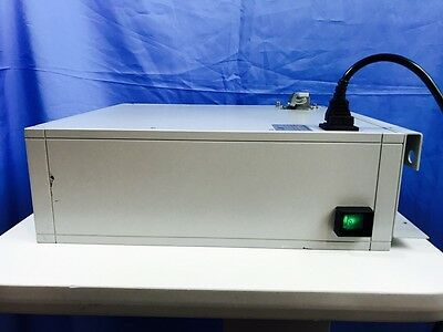 Carl Zeiss Meditec AG 1094-850 Fundus Camera Power Supply Unit