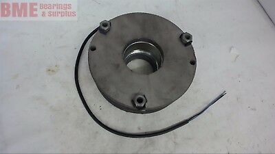 Lenze 14.448.14.0.10, Brake 215 Volts, 90.3