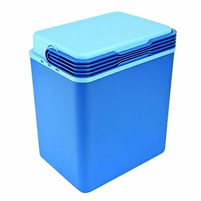 Carpoint 0510262 Thermo box, 32 L (D4p)