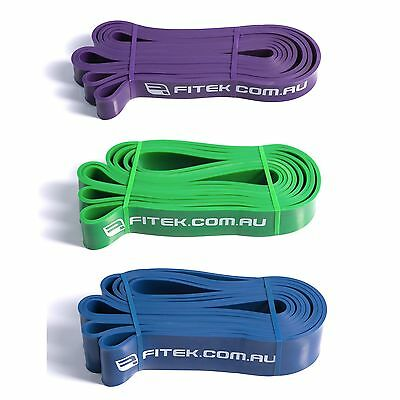 Agility Band, 2m Power Band, 79inch Power Band