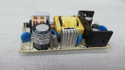 New Mean Well MW PS-35-24 Single Output 24V 1.5A 36W MW01 Power Supply