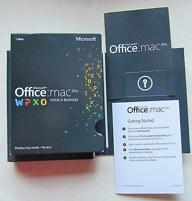 microsoft office home and student 2007 service desk edition with product key eur 36 36. Black Bedroom Furniture Sets. Home Design Ideas