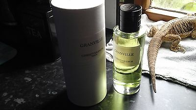 Cristian Dior Privee Collection Grandville Edp 250ml