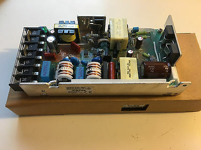New In Box Kepco Tdk Lambda Rkw15-3.5K Switching Power Supply 15V 3.5A 50W