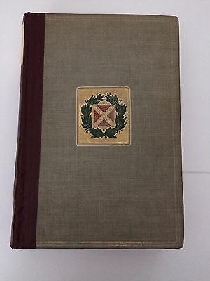 Recollections and Letters of General Robert E. Lee by his son Capt Robert E Lee