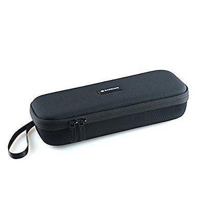 Hard Case for Stethoscope Includes Mesh Pocket for Accessories Tool NEW