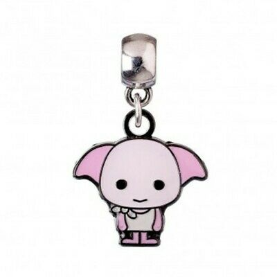 Harry Potter : Cutie Dobby Slider Charm from The Carat Shop