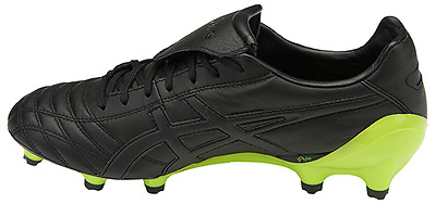 Asics P518L.9099 Lethal Testimonial 4 It, Mens Footy Boot