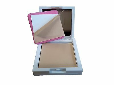 * ETUDE HOUSE * Oil Clear Pact (Oil Control Film & Absorbing Blotting Paper 50p)