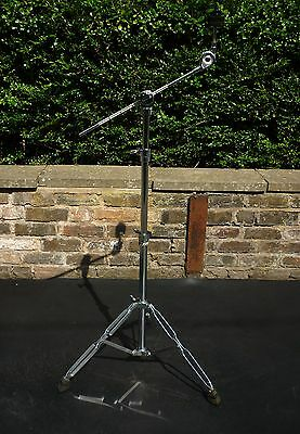 Tama Boom Cymbal Stand for Drum Kit