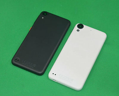 New Housing Battery Back Cover Shell Case For HTC Desire 530 D530u