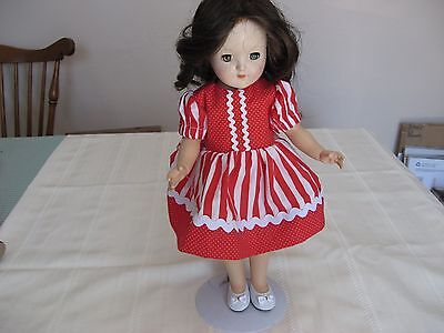 Ideal Toni Doll 14 inches P-90
