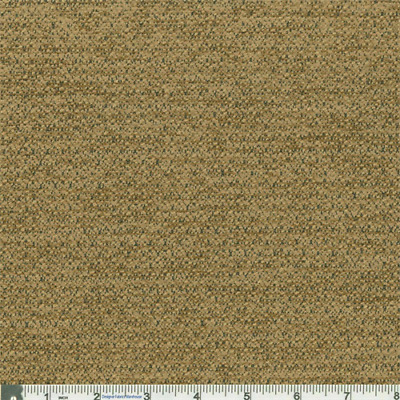 BROWN WOVEN DIAMOND Chenille Home Decorating Fabric, Fabric ...