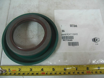 Differential Seal for RT440. Excel # EE73040 Ref.# Eaton 119432 National 712937N