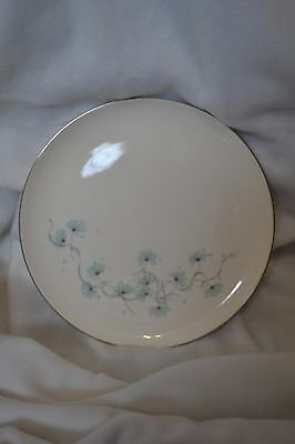 Versatile 1950's China by Taylor Smith Taylor