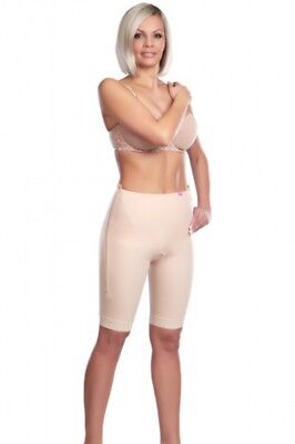 NEW Lipoelastic TF Comfort Recovery Compression Pants