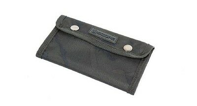 Nash Scope Black Ops SL Pouch: Full Range Available - Mini, Small, Medium, Large