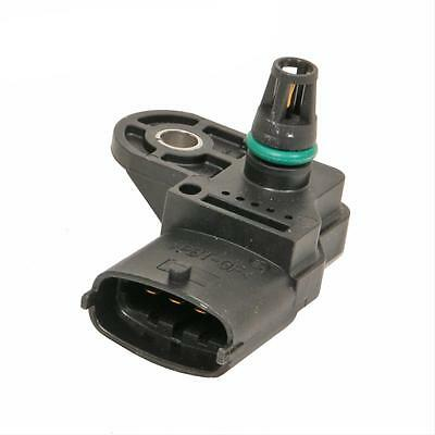NEW Volvo Penta 3859020 MAP Sensor - 3858987