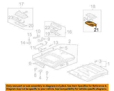 S A Utility Trailer Wiring Harness Diagram on