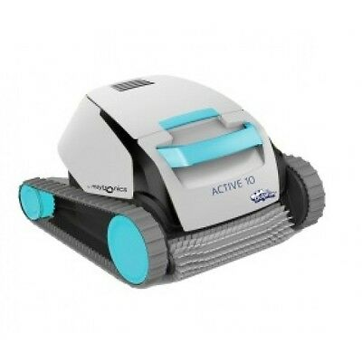 Maytronics Dolphin Neptune Swimming Pool Robotic Cleaner