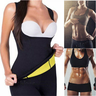 39af3166b9 Running Workout Neoprene Waist Training Trainer Slim Trimmer Vest Cincher  Corset