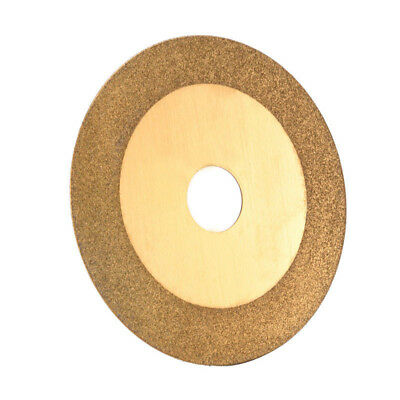 100mm Diamond Cutting Disc Grinding Disc Cut Wheel Saw Blade Rotary Power Tool