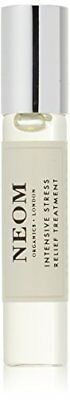Neom Organics London Real Luxury Intensive Stress Relief Treatment 5 ml