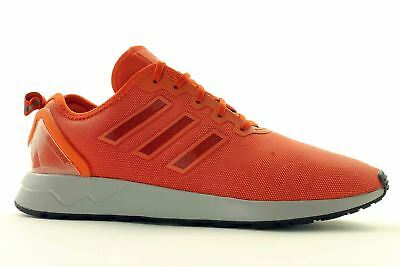 0c798fb5f adidas ZX Flux Advance S76550 Mens Trainers~Originals~SIZE UK 4.5   5 ONLY