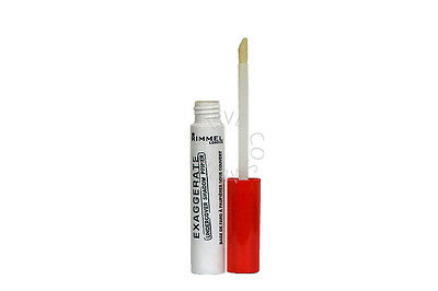 Rimmel Exaggerate Undercover Shadow Primer - | Rrp £7.49 |