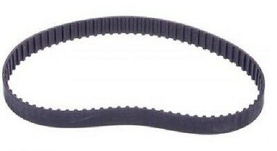 Qualcast Classic Electric 30, Classic Electric Lawnmower Replacement Drive Belt