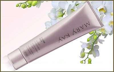 Mary Kay TimeWise Repair Volu-Firm Foaming Cleanser 127g .PCS 1. PCS 2.