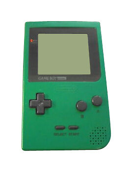 nintendo the launch of game boy color Play online nintendo-game-boy-color games (page 1) | game oldies play retro games online search form search  login create new account  nintendo game boy color .