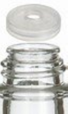 Dripper Insert for Hot Sauce Bottles 20ct