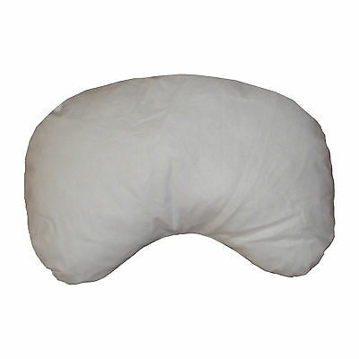 Brand New Baby Pram/Crib/ Moses Anatomic Pillow