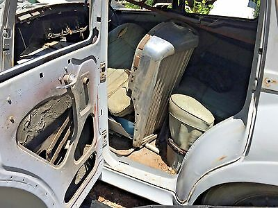 Bentley Mk6 R Type Rolls Royce Silver Wraith Dawn Battery Cover, Huge Inventory!