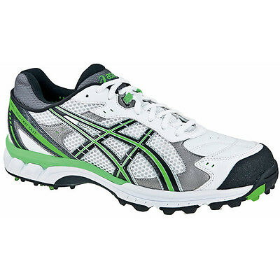 Asics P221.0198 Gel-200 Not Out Mens Cricket Shoe