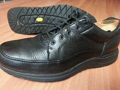 Rockport Dress Shoes With Vibram Soles