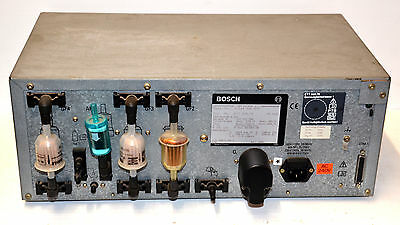 Bosch Car Emission Analyser Made In Germany Rs4