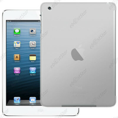 ebestStar - Coque Souple Silicone Gel pour Apple iPad 2 3 4 Retina, Air 2