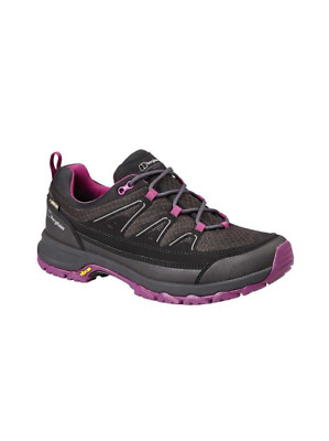 Berghaus Womens Explorer Active GTX Waterproof Shoes RRP £115
