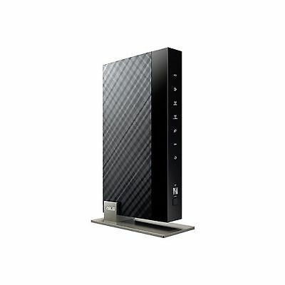 ASUS DSL-N66U N900 Dual-Band Wireless VDSL/ADSL 2+ Gigabit Modem Router 2.0... -