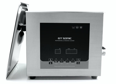 Ultrasonic Cleaner 20 Ltr